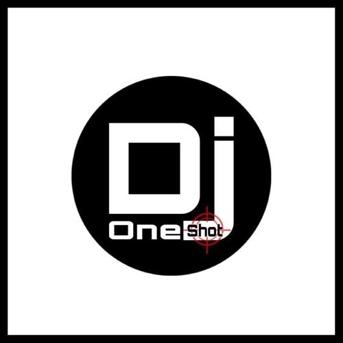 BY DJ ONe ShOT محمود الغياث - ربي رزقني  .mp3