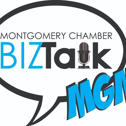 BIZTalk MGM with Lisa McGinty and Ruby Tuck