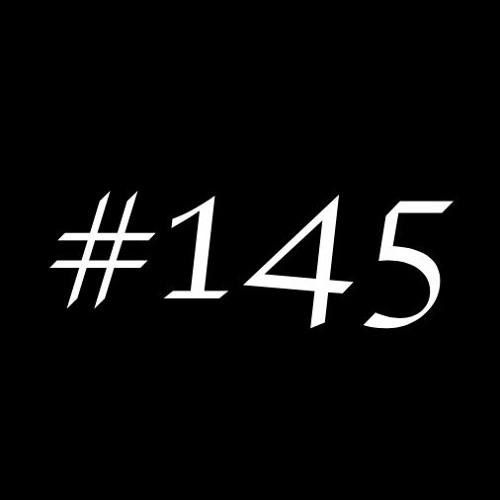 Episode 145