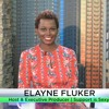 Support is Sexy Podcast: How Elayne Fluker is Giving a Voice to Ambitious Female Entrepreneurs
