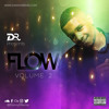 Download DannyD Presents - Flow 2 Mp3