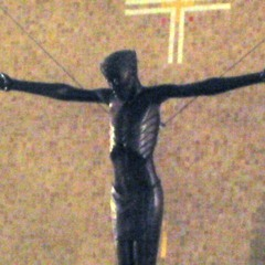 WHO IS THE CHRIST FROM THE AFRICAN AND BLACK CATHOLIC PERSPECTIVE