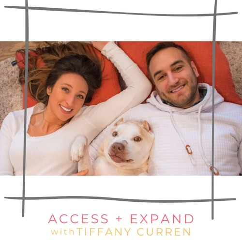 Access + Expand: Conversation with Jason Kraus, Author of Belly Rubbins for Bubbins