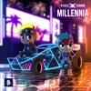 Download Pixel Terror - Millennia Mp3