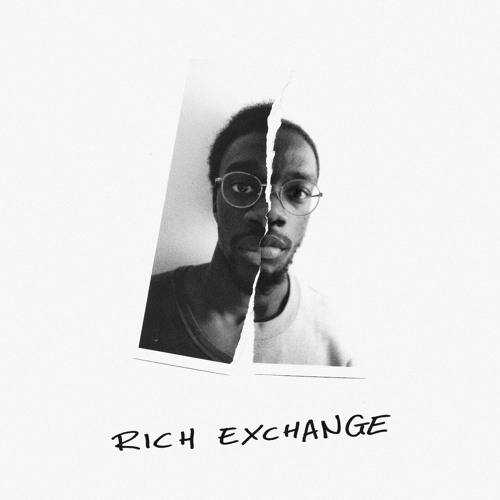 Rich Exchange by ThisisDA & Lowkey-E