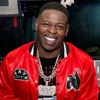 Download Mp3 First & Wild Podcast Feat Blac Youngsta
