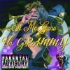 Jon Z Si Me Gano Un GRAMMY (Audio Oficial) 2019 Portada del disco