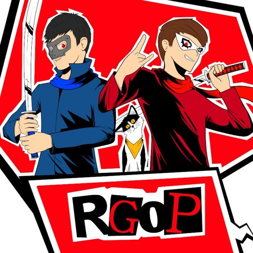 RGOP 68 - The Mandalorian Ep 1&2 Deep-dive, Disney Plus Launch, Nuzlocke Pokemon Sword and Shield