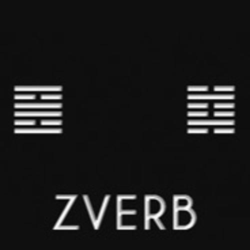 ZVERB