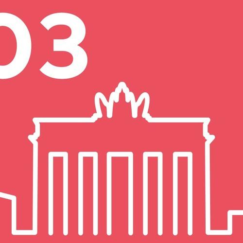Wie schaffen wir bezahlbaren Wohnraum für Berlin?