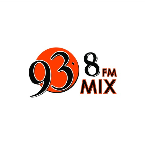 Dr Lilli On The Midday Mix With Damian (18 - 11 - 2019)