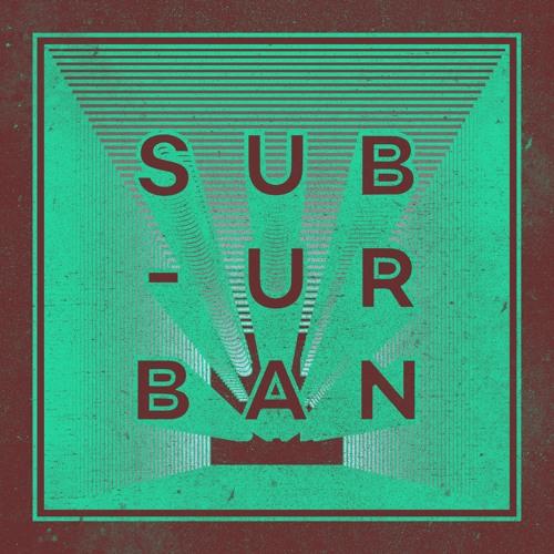 SU061 - Vertigini - Back Again EP (Guri + Phonk D Remixes)
