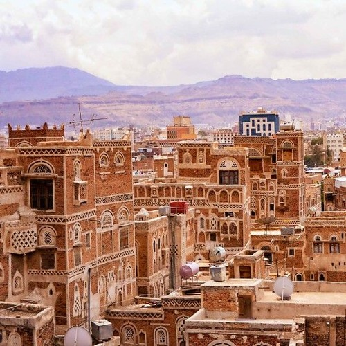 Yemen - Seizing the moment of oppurtunity?