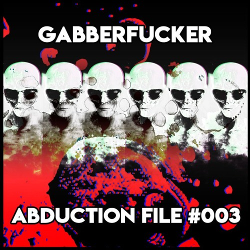Abduction File #003