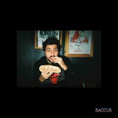 Oden & Fatzo- OB1 Kenobi ( Baccus Remix) [FREE DOWNLOAD]