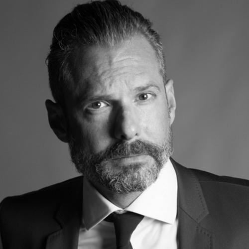 Christian Rausch, Marketingleiter Billa AG - Podcast Marketing Club Österreich