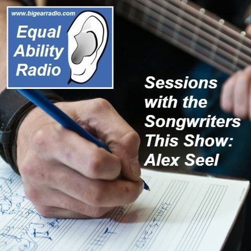 Alex Seel Songwriter Echoes November Final Draft 1Dra2019