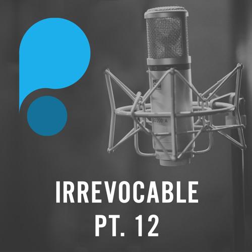 Irrevocable - pt. 12: More Wrath! More Reward!