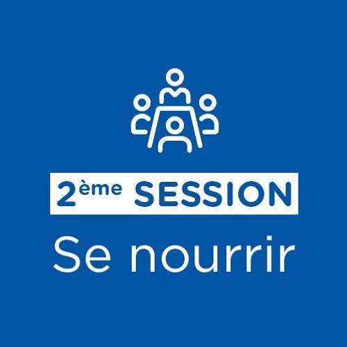 Session#2 - Se Nourrir - Part 1
