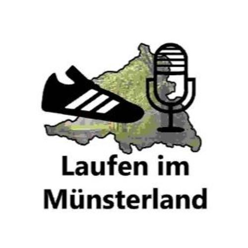 Nr. 14 - Interview mit Manuel Sanders (LG Olympia Dortmund) - Deutscher Meister 400m