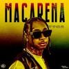 Ayy Macarena [Dancehall Remix By DJ Yoko] - Tyga