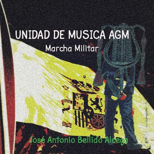UNIDAD DE MUSICA AGM