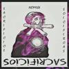 Nomux - Sacrificios [Audio Oficial](Intro) Prod. BM MUSIC.