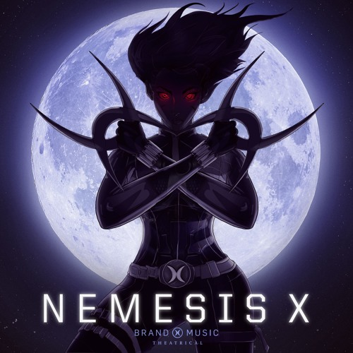 NEMESIS X