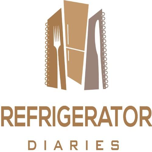 Refrigerator Diaries - Episode 36