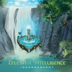 Celestial Intelligence - Blueberry ( Incandescent 2019 )