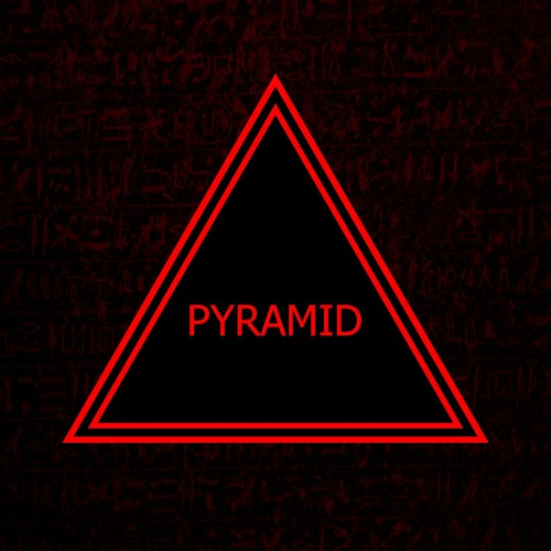 Dyekho - Pyramid | ARABIC TRAP