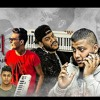 Download مهرجان انتا نمره 2020 غناء بطه الجنتل وشيكو توزيع ومزيكا الجوكر نمبر وان Mp3