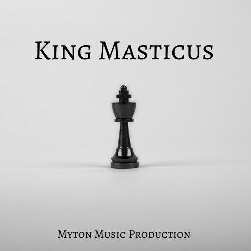 King Masticus - WAV