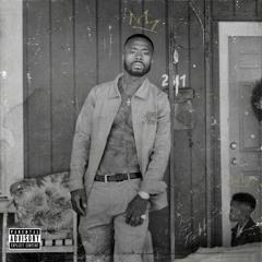 King (Feat. Trent the HOOLiGAN)