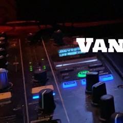 Sonique Sky - Vancaniga Mix