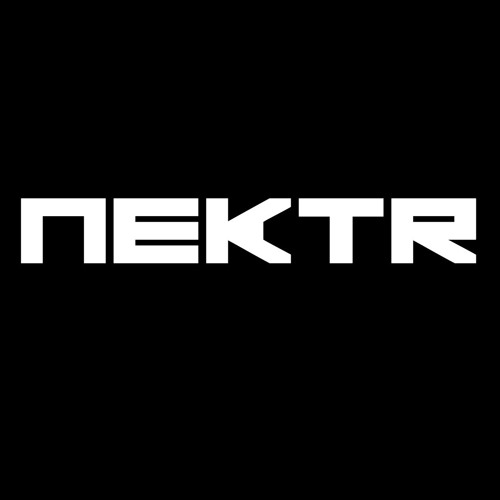 Sounds Of NEKTR Vol 1 - A Mix of Liquid, Neuro and Minimal DnB