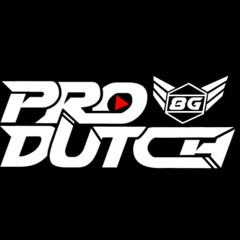 DJ MENGHARAPKAN SEBERKAS SINAR SUARA HATI INDO DUCTH V.I.P 2k20[[BUDAY MIX FT RIZALLOKA X WAWAN DUCTH]]SPECIAL FOR LEBEL PRODUCH8G