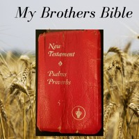 My Brothers Bible