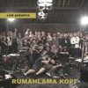 Download Sendiri Menikmatimu (Live Acoustic At Rumahlama Kopi) Mp3