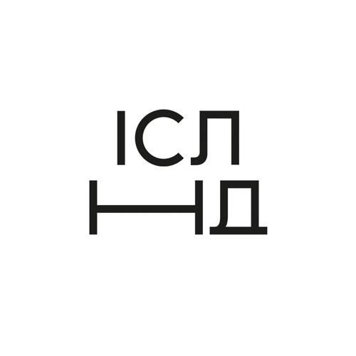 """""""Травіата"""" в Одеській опері: провал чи провокація"""