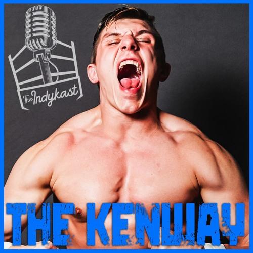 IndyKast S6:E263 - Matt Kenway Returns