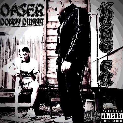 Oaser - Donny Dunnit | Kung Fu