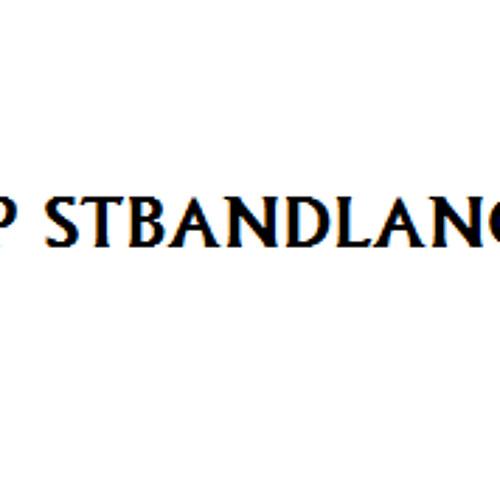 Asep Stbandlangit - Imagine ( HD )