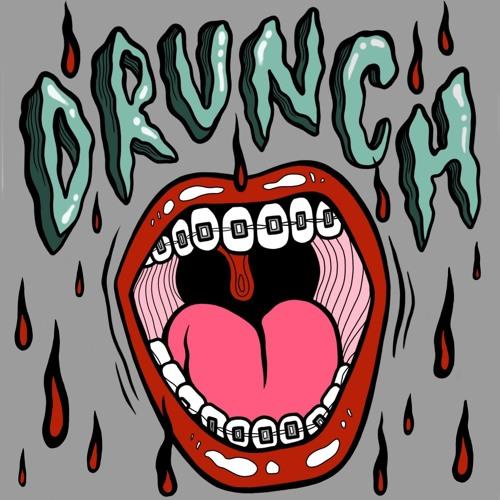 Drunch 35: Raging w/Rylie!