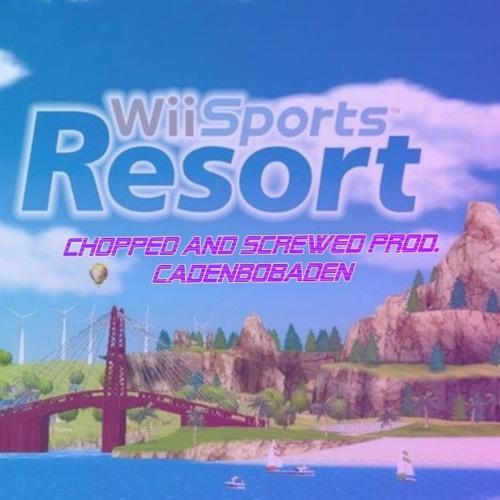 sports resort 3 ( prod cadenbobaden )