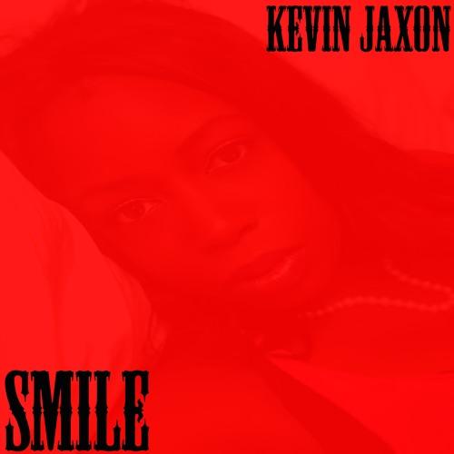 Smile - Kevin Jaxon