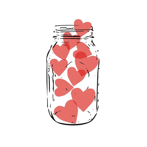 Jar of Hearts - Christina Perri Cover | Pamela Silveira