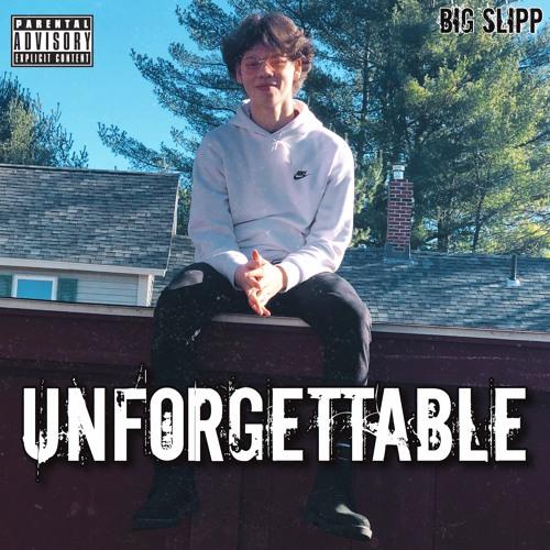 Unforgettable (prod.  Balance Cooper)