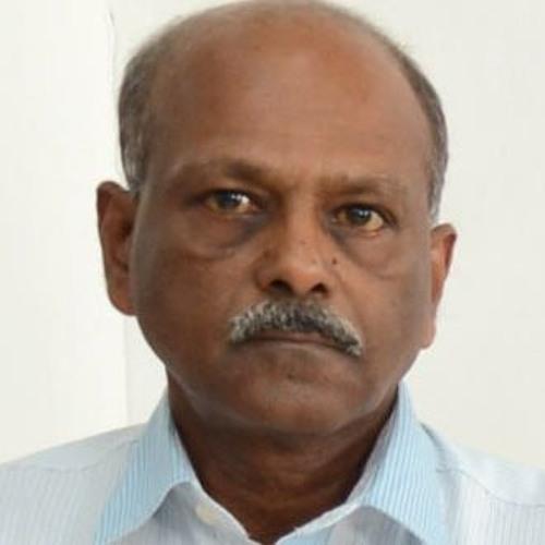 Narendranath Gopee, réclame un montant de Rs 700