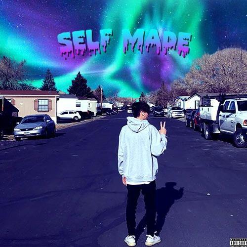 Self Made (prod. WentGhost)